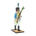NAP0626 Old Guard Dutch Grenadier Band Bassoon by First Legion
