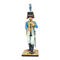 NAP0627 Old Guard Dutch Grenadier Band Clarinet by First Legion