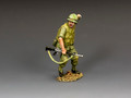 VN039 Marine Grenadier by King and Country
