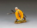 RnB032 Celtic Spearman by King and Country