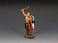 RnB038 Celtic Axeman by King and Country
