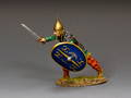 RnB037 Charging Gaul by King and Country
