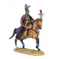 TYW025 King Jan III Sobieski by First Legion