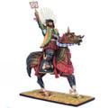 SAM043 Toyotomi Hideyoshi by First Legion LE130