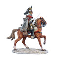 NAP0638 French Cuirassier #1 - 5th Cuirassiers by First Legion