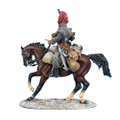 NAP0639 French Cuirassier #2 - 5th Cuirassiers by First Legion