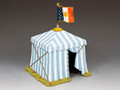 NA454. The Emperor's Tent by King and Country