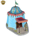 TER016 Medieval Pavilion Tent by First Legion