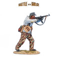 BB043 German Heer Infantry with MP44 by First Legion