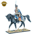 NAP0655 Russian Izumsky Hussars Officer by First Legion