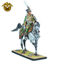 NAP0660 Russian Pavlogradsky Hussars Officer by First Legion