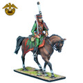 NAP0662 Russian Pavlogradsky Hussars NCO by First Legion