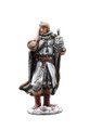 CRU119 Teutonic Knight with Axe by First Legion