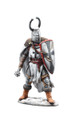CRU120 Teutonic Knight with Mace by First Legion