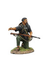 VN030 Viet Cong with SVT Rifle by First Legion