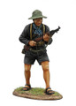 VN033 Viet Cong with SKS by First Legion