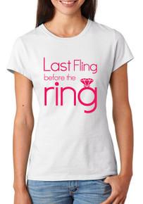 Last Fling