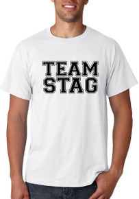 Team Stag