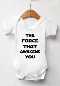 Force Awakens... Vest