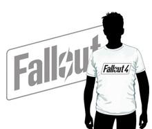 Fallout 4 Children's