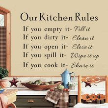 Our Kitchen Rules