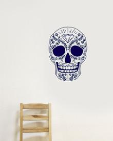 Geometric Wall Sticker 10