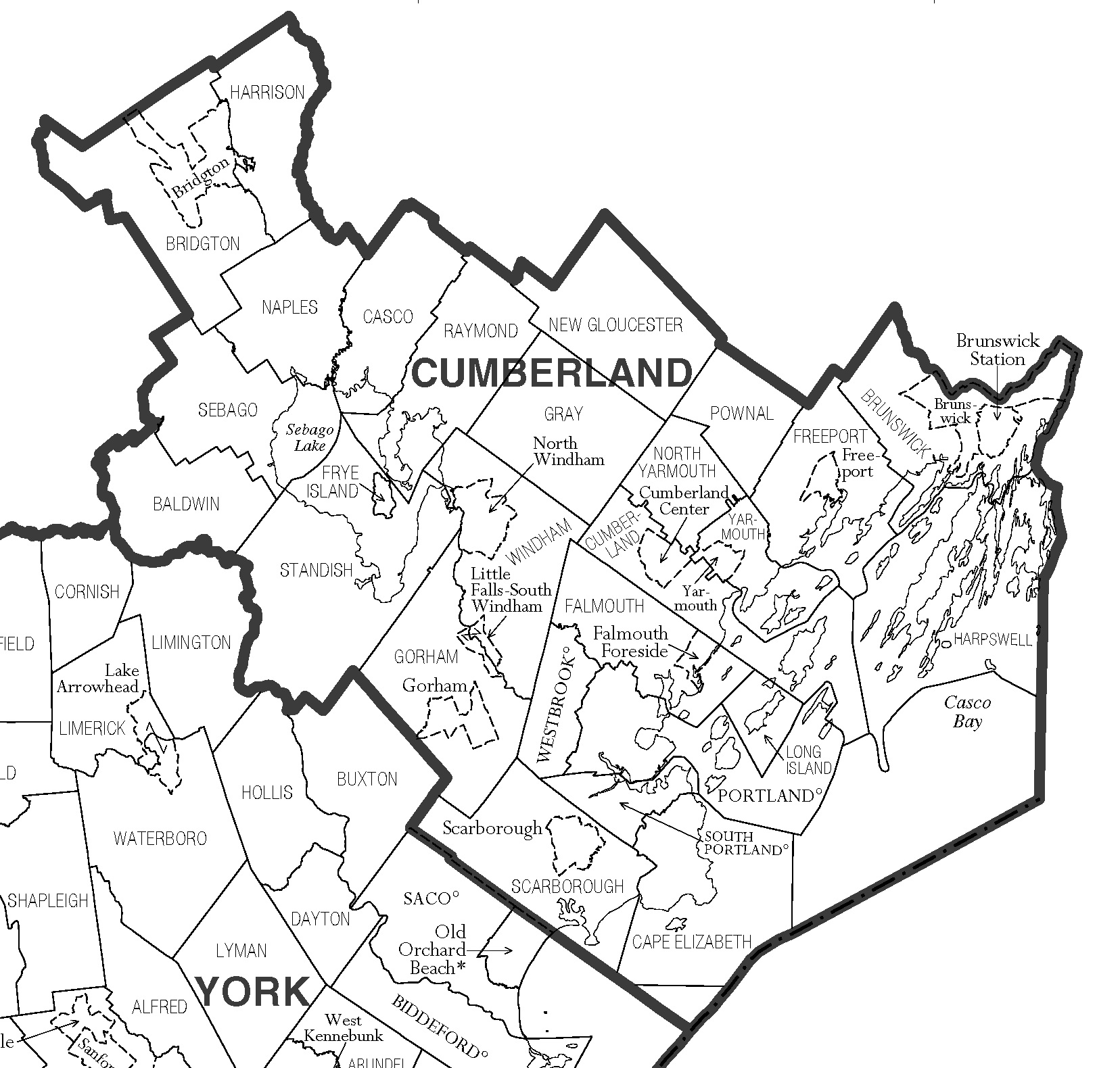 cumberland-outlinemap.jpg