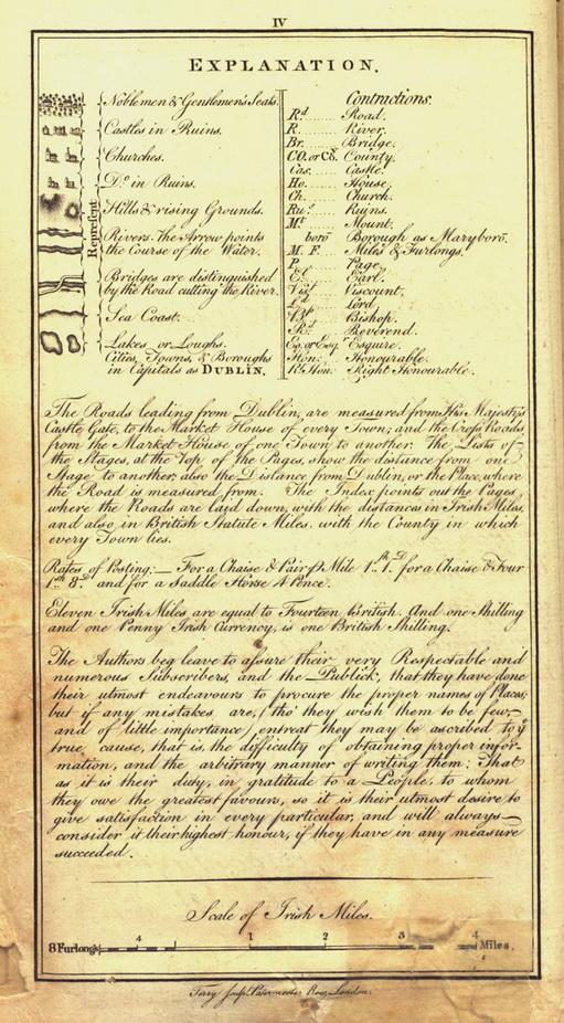 irelandroads-1777-explanation-web.jpg