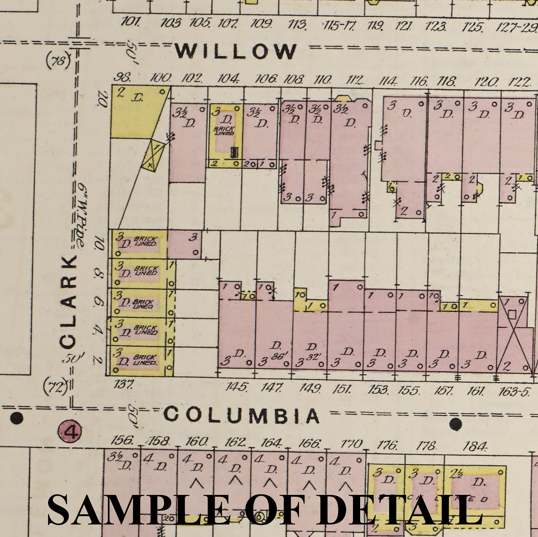 sample-05791-02-1887-0031l.jpg