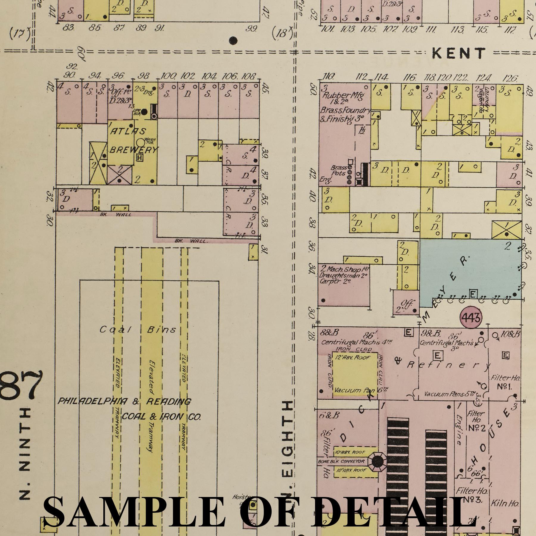 sample-05791-04-1887-0086l.jpg