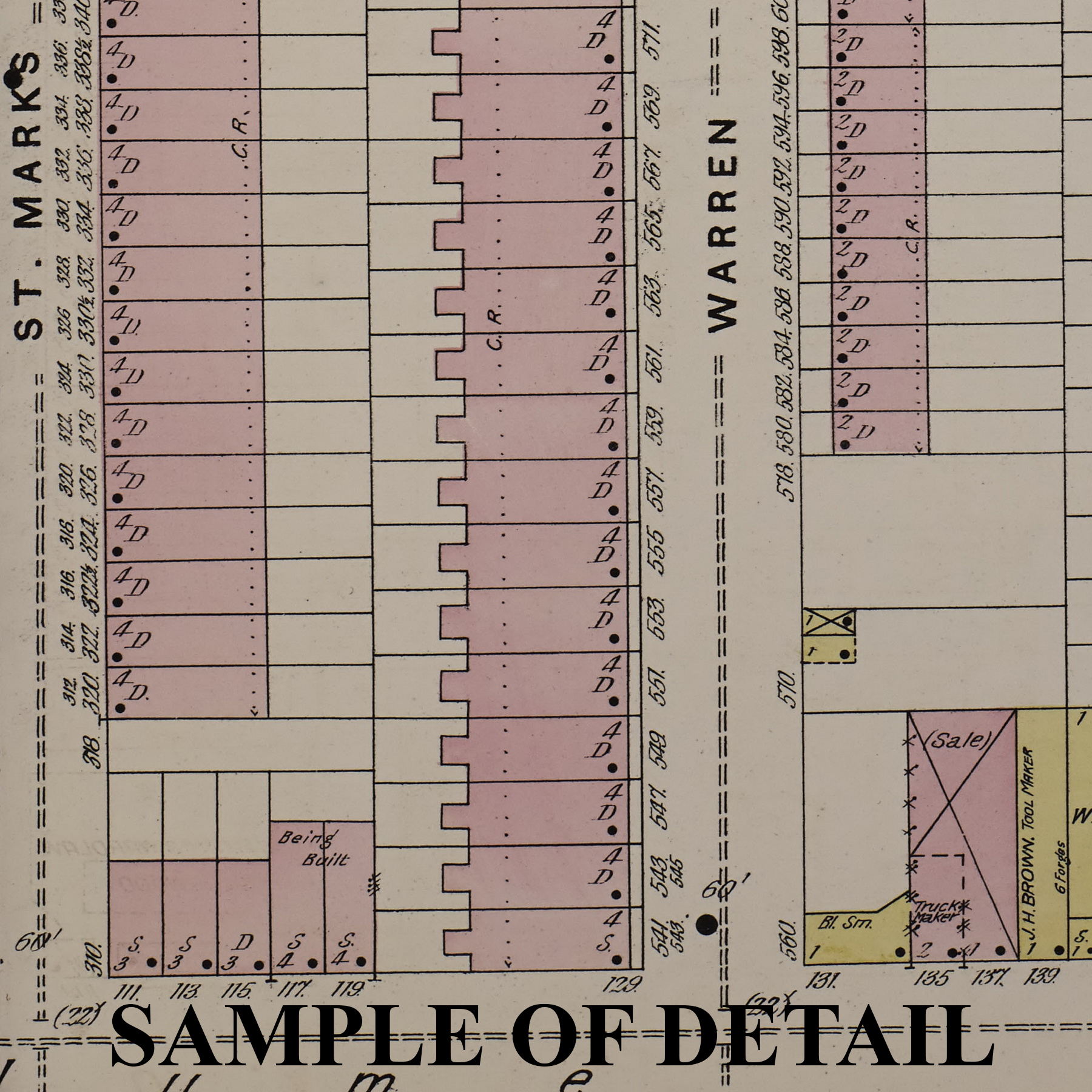 sample-05791-06-1888-0136r.jpg