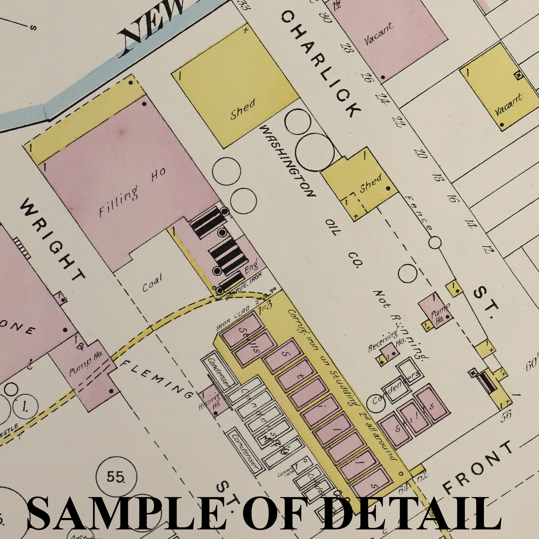sample-05791-09-1888-0233l.jpg