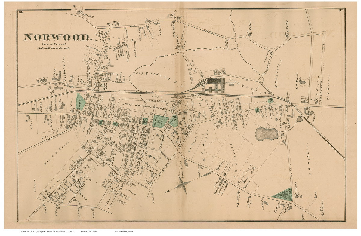 Map Norwood on walpole map, oxford map, orange map, duxbury map, alpine map, cambridge map, union map, london map, lodi map, arlington map, verona map, greenville map, kingston map, somerset map, shrewsbury map, gloucester map, westport map, hastings map, quincy map, sudbury map,