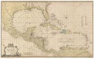 Caribbean ca1777 - Speer