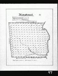 Minehead BW Lotting Vermont Town Crafts