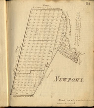 Newport Lotting Vermont Town Crafts