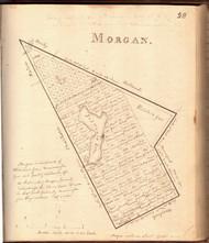 Morgan Lotting Vermont Town Crafts
