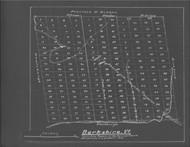 Berkshire D Lotting Vermont Town Dewart
