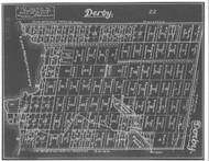 Derby Lotting Vermont Town Dewart