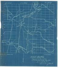 Hinesburg Lotting Vermont Town Dewart