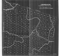 Jamaica 2 Lotting Vermont Town Dewart