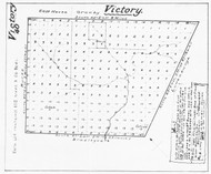 Victory C Lotting Vermont Town Dewart