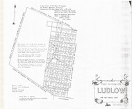 Ludlow Lotting Vermont Town Forests Parks
