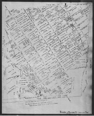 Randolph 161 Lotting Vermont Town VT State Archives