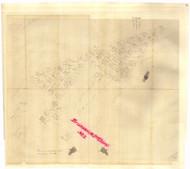 Brunswick Lotting Vermont Town Whitelaw Plans Archive