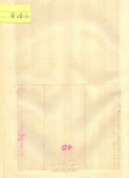 Cavendish Chester D Vso Lotting Vermont Town Whitelaw Plans Archive