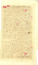 Jay Tx Lotting Vermont Town Whitelaw Plans Archive