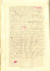 Jay Tx Vso Lotting Vermont Town Whitelaw Plans Archive