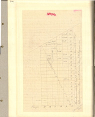 Kellyvale 3 Lotting Vermont Town Whitelaw Plans Archive