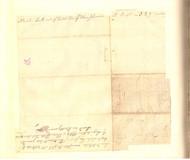 Newark Vso Lotting Vermont Town Whitelaw Plans Archive